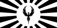 United States of China (Celestial Ascendance)