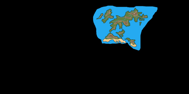 File:Geografic.png