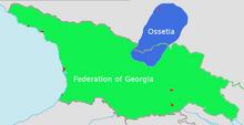 Georgiaossentiamap1983