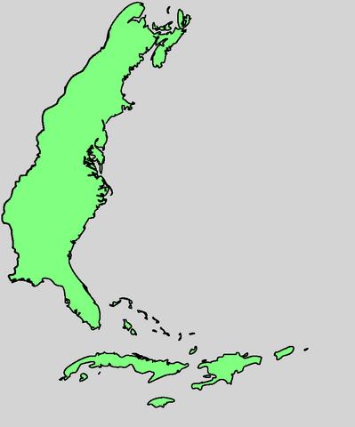 File:Map Of Atlantis.png