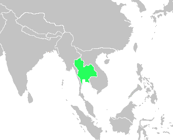 File:Siam, 1997 (Alternity).png
