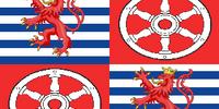 Erfurt (The Kalmar Union)