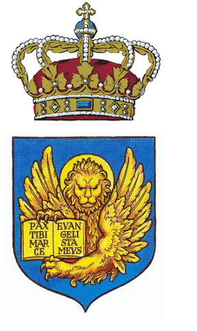 File:ItalianKingdomCoatArms.png