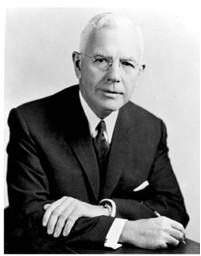 File:John A. McCone.PNG