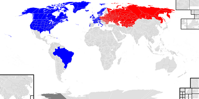 File:1000px-BlankMap-World-Subdivisions-Cold-War-Allignments.png