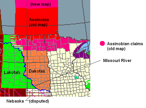 File:Border Counties.png