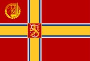 Communist Finland