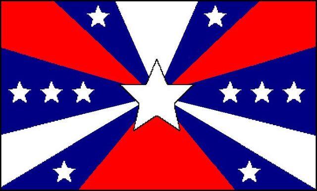 File:Csavcflag.jpg