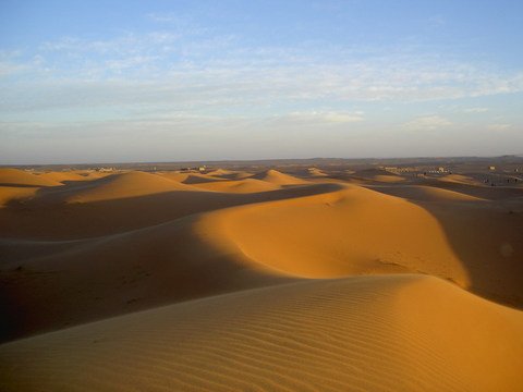 File:Sahara.jpg