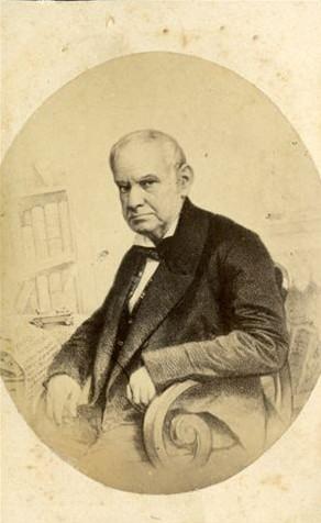 File:Vicente Lopez 1860.jpg