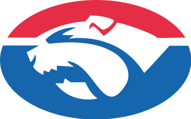 File:Western Bulldogs (SVG).png