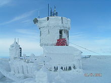 File:220px-Observatory tower in rime with blue sky-1-.jpg