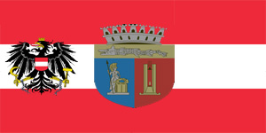File:Carpathia (Austrian vassal).jpg