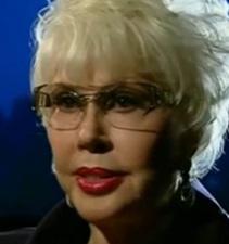 File:Marilyn Monroe2006.jpg