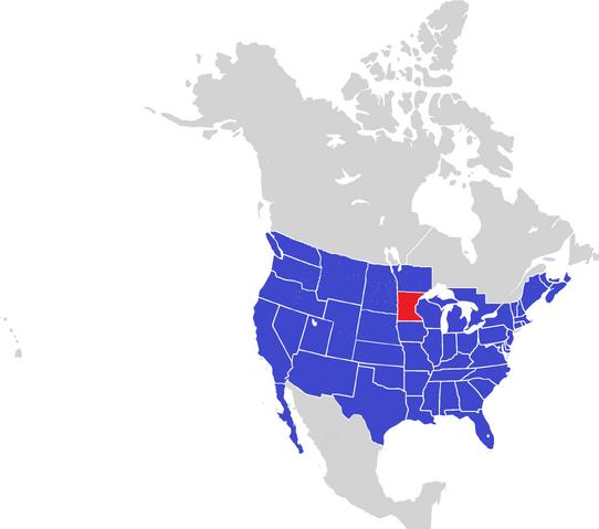 File:Minnesota NA NW.png