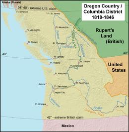 Oregoncountry2