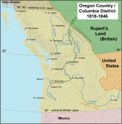 File:Oregoncountry2.png
