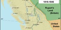 Tierra de Santander Treaty (Hispanic Federation)