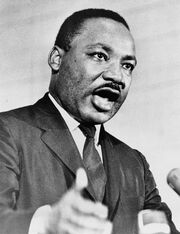 6-2008-04-dr-martin-luther-king-jr