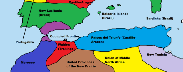 File:Countries of the New Prairie,1888.png