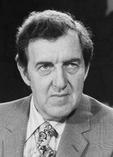 Edmund Muskie 1972 Crop