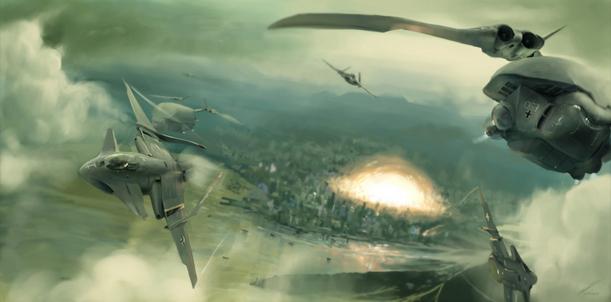File:Future Planes.jpg