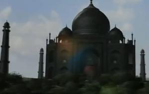 Kala Mahal