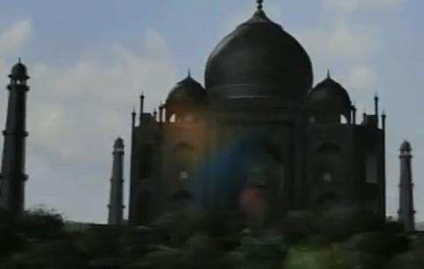 Kala Mahal Great Empires Alternative History Fandom