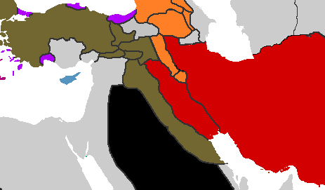 File:Mesopotamia proposal PM3.png