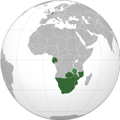 File:South Africa NotLAH (orthographic projection).png