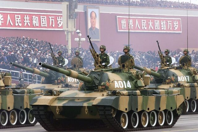 File:Type 88 Chinese Army 001.jpg