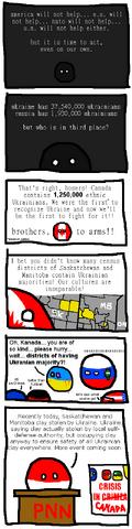 File:Ukrainian Canada (Polandball).png