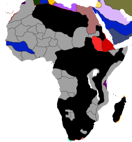 File:Africa 1756.png