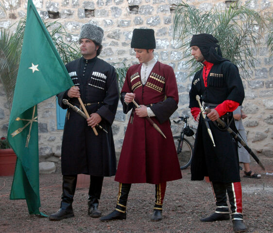 File:Circassians in Israel.Jpg