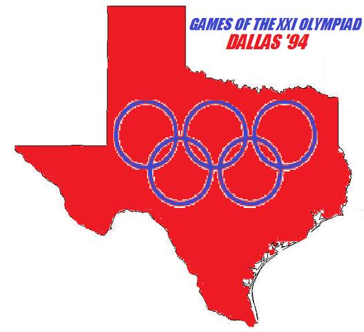 File:Dallas94.png