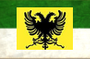 File:Duchy2 90x59.png