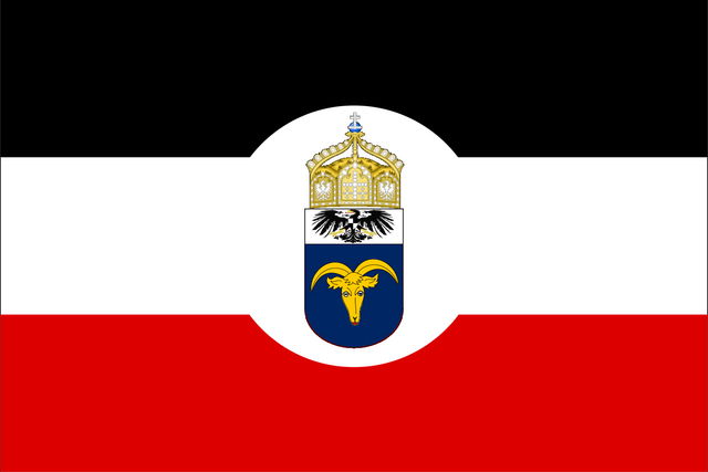 File:Flag of CV German Equatorial Africa.png