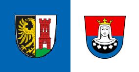 File:Flag of Kempten (The Kalmar Union).png