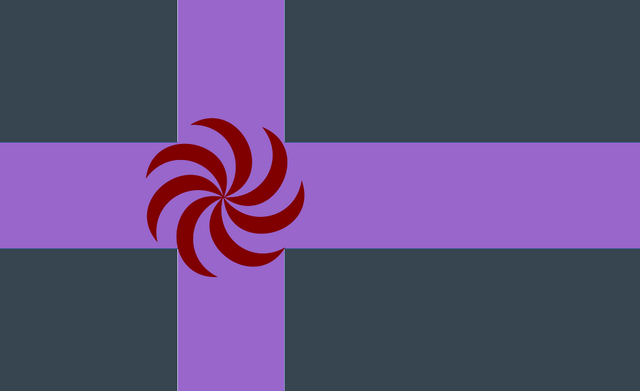 File:Flag of Orimattila (Luna Earth II).png