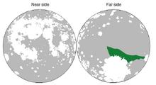 Location of Ittoqqortoormiit (Luna Earth II)