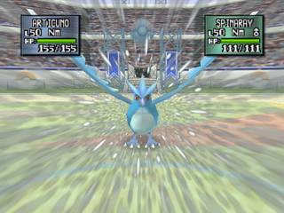 File:Pokemon Stadium 2.jpg
