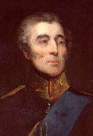 File:1st Duke of Wellington 1831 cropped cropped.jpg
