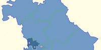Landkreis Nördlingen (Groß-Deutschland)