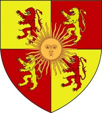 Dux Patagonicus v1