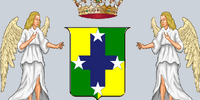 East Australia (French Brazil)