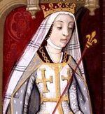Joan I