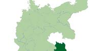 Lower Austria (Groß-Deutschland)