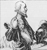 Gustav I Svea (The Kalmar Union)