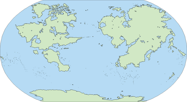 File:Possible Greenland Map (Red Sun).png