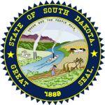 SouthDakotaSeal-OurAmerica